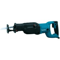 Fierastrau sabie 1250 W cursa 32 mm JR3050T MAKITA